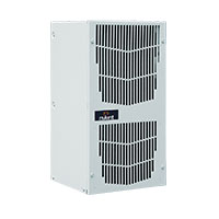 nVent Hoffman V Series Air Conditioner